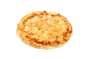 Best Pizza - Pizza Margherita