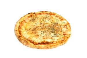 Best Pizza - Quattro Formaggi